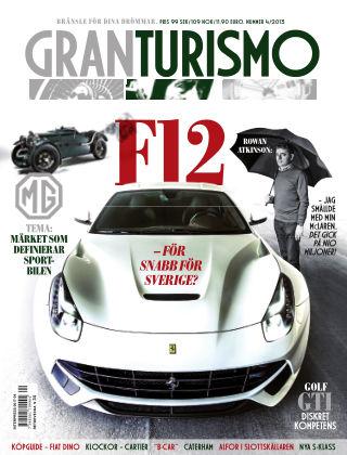 GranTurismo 2013-06-26