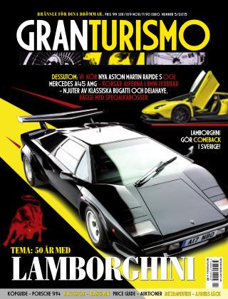 GranTurismo 2013-08-20