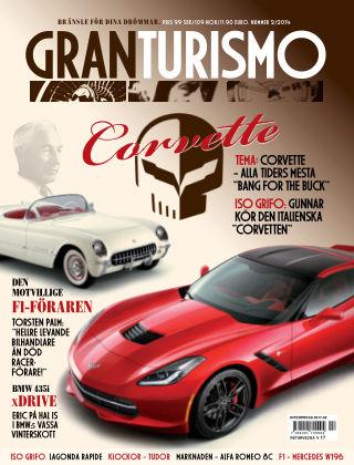 GranTurismo 2014-02-11
