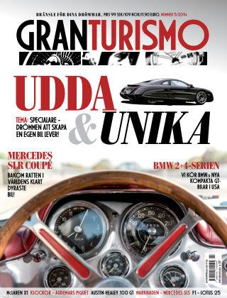 GranTurismo 2014-04-15