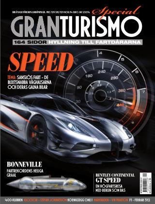 GranTurismo 2014-05-21