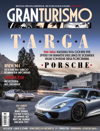 GranTurismo 2014-08-26