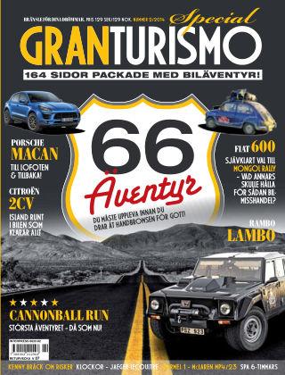 GranTurismo 2014-11-19