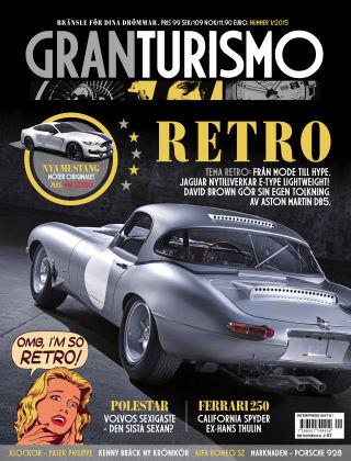 GranTurismo 2014-12-15