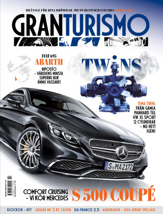 GranTurismo 2015-02-03