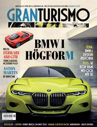 GranTurismo 2015-06-28