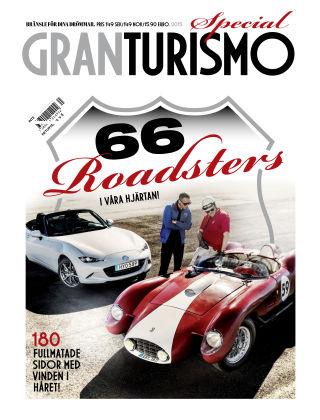 GranTurismo 2015-11-03