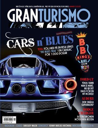 GranTurismo 2016-01-26
