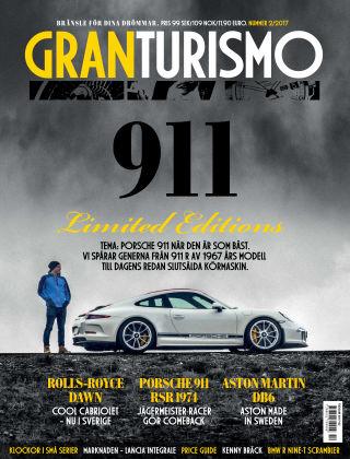 GranTurismo 2017-01-24
