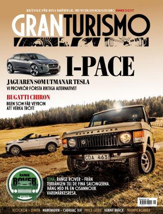 GranTurismo 2017-05-09