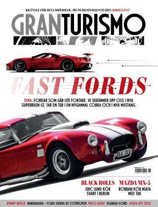 GranTurismo 2017-06-13