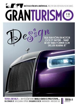 GranTurismo 2018-05-08