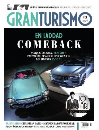 GranTurismo 2020-02-27