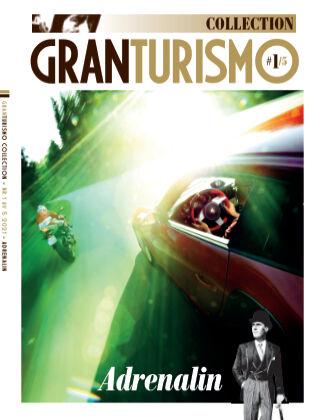 GranTurismo 2021-03-12