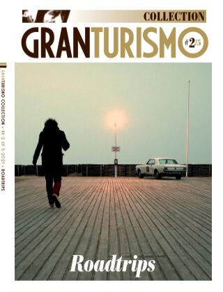 GranTurismo 2021-05-07