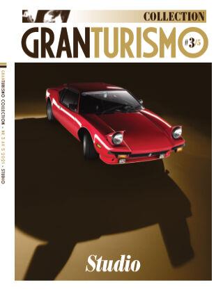 GranTurismo 2021-07-09