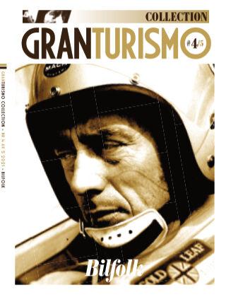 GranTurismo 2021-09-09