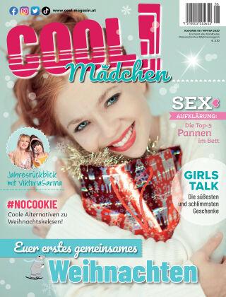COOL! Mädchen #08