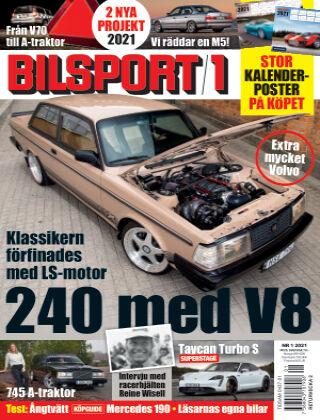 Bilsport 2020-12-17