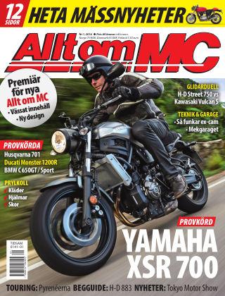 Allt om MC 2015-12-10