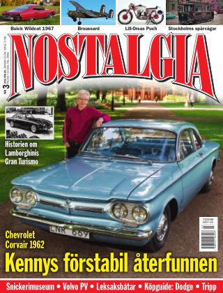 Nostalgia 2016-02-18
