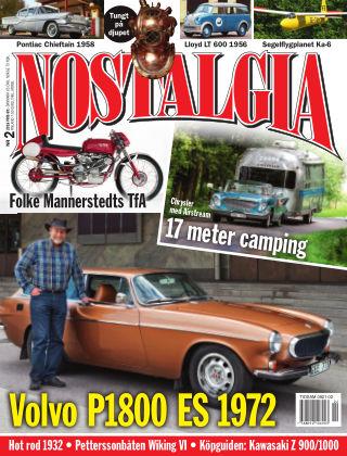 Nostalgia 2016-01-14
