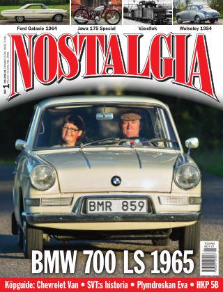 Nostalgia 2015-12-03