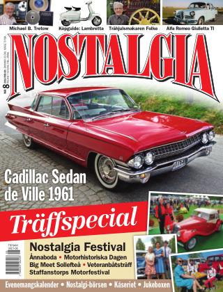 Nostalgia 2016-07-21
