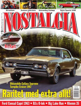 Nostalgia 2016-08-18