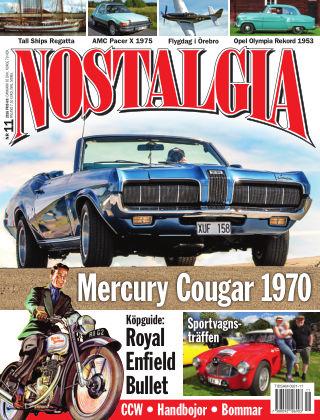 Nostalgia 2016-10-13
