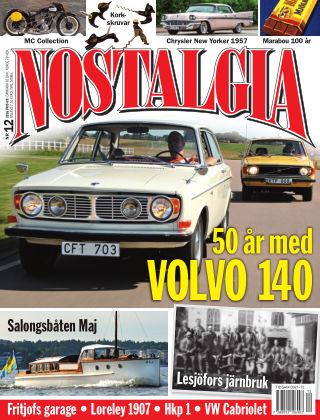Nostalgia 2016-11-10