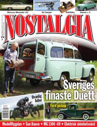 Nostalgia 2017-01-12