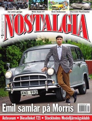 Nostalgia 2017-04-20