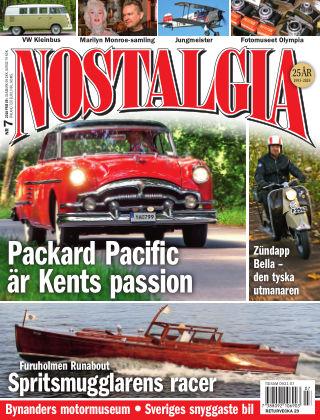 Nostalgia 2018-06-14