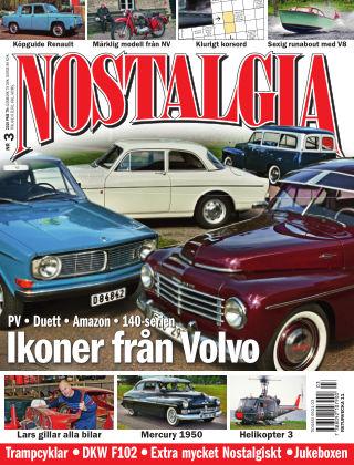 Nostalgia 2019-02-14