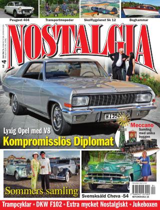 Nostalgia 2019-03-14