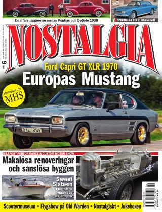 Nostalgia 2019-05-16