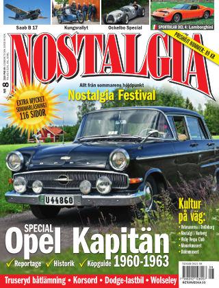 Nostalgia 2019-07-18
