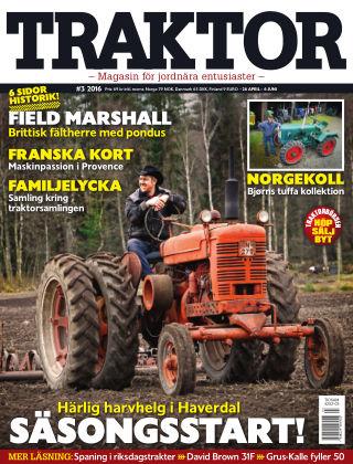 Traktor 2016-04-26