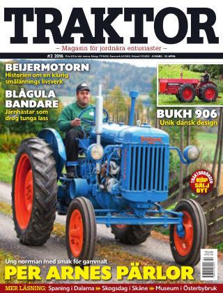 Traktor 2016-03-08