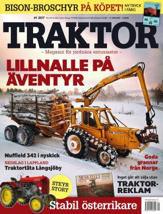 Traktor 2017-01-17