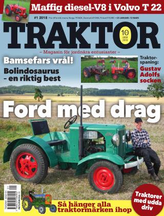 Traktor 2018-01-23