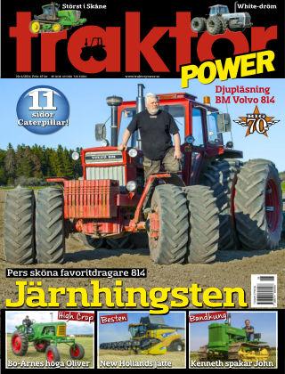 Traktor Power 2014-05-21