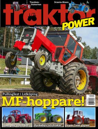 Traktor Power 2014-06-24