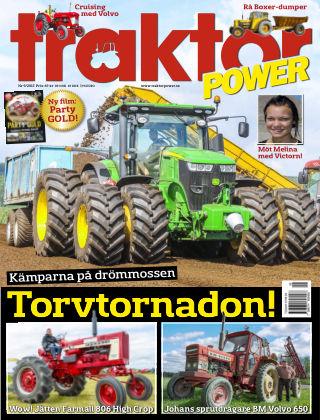 Traktor Power 2015-09-04