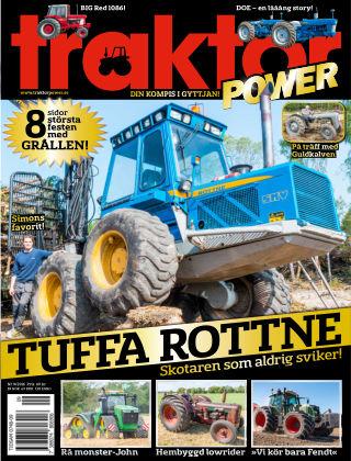 Traktor Power 2016-09-06