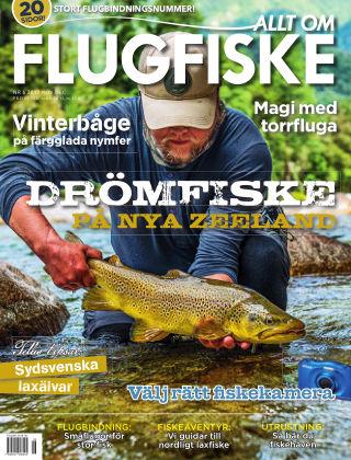 Allt om Flugfiske 2017-10-26