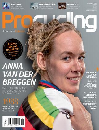 Procycling 12-2020