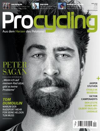 Procycling 04_2021