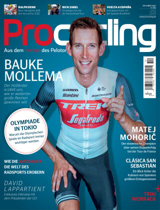 Procycling 10_2021